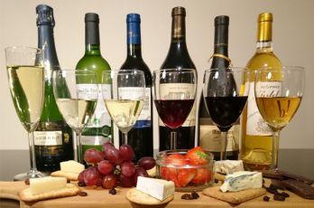 Mua rượu Macallan hết bao nhiêu tiền - Giá tất cả các loại rượu Macallan